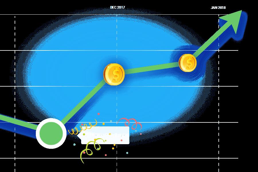 https://locofreight.net/wp-content/uploads/2017/03/inner_landing_04.png