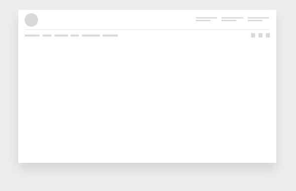 https://locofreight.net/wp-content/uploads/2017/03/screenshot-header-04.jpg