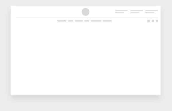 https://locofreight.net/wp-content/uploads/2017/03/screenshot-header-05.jpg