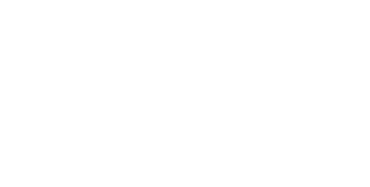 https://locofreight.net/wp-content/uploads/2017/07/signature_01_white.png
