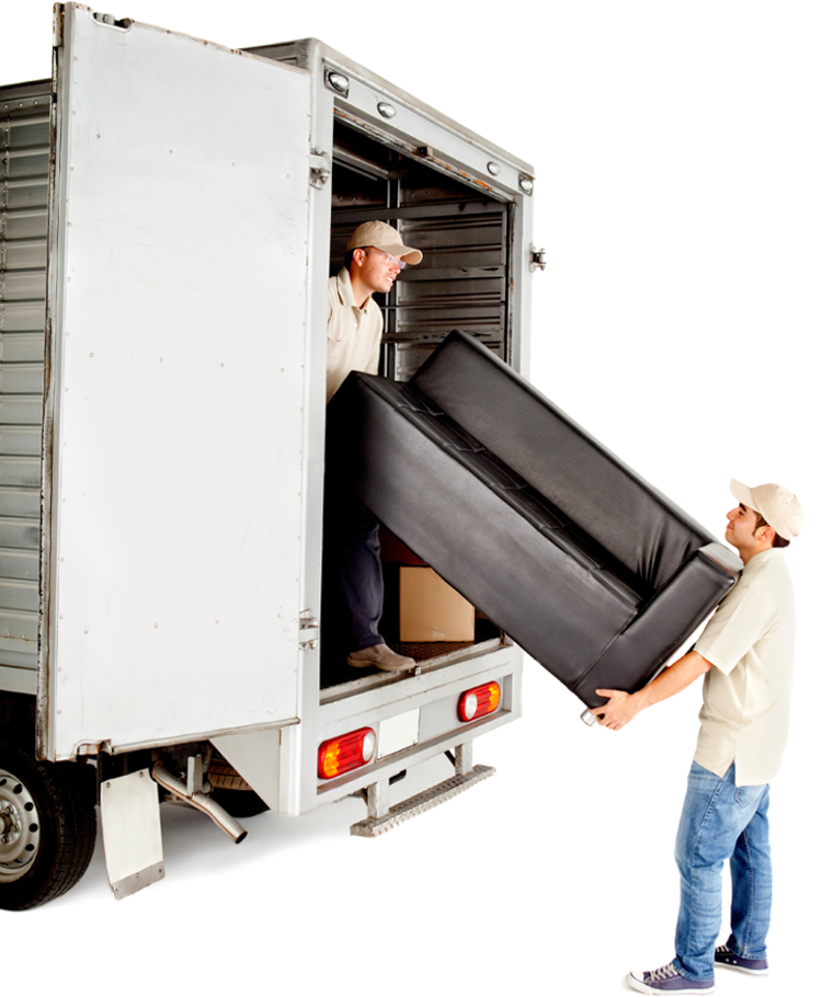 https://locofreight.net/wp-content/uploads/2017/08/truck_assistance.png
