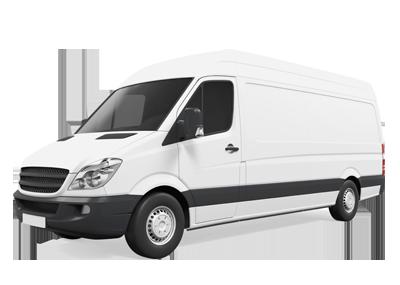 https://locofreight.net/wp-content/uploads/2017/08/truck_rental_01.png