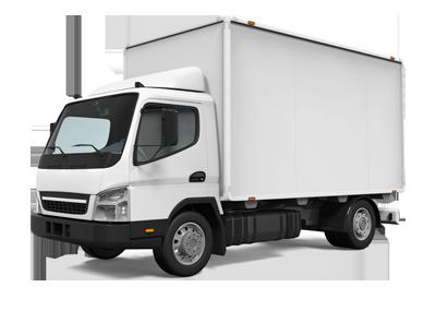 https://locofreight.net/wp-content/uploads/2017/08/truck_rental_02.png