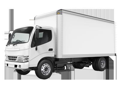 https://locofreight.net/wp-content/uploads/2017/08/truck_rental_03.png