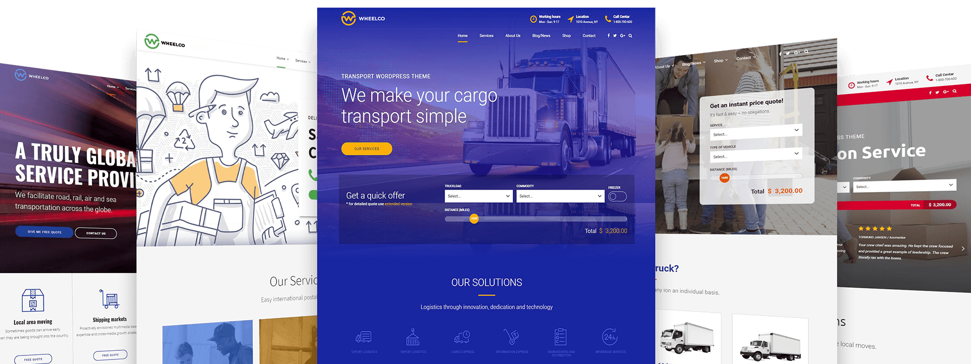 https://locofreight.net/wp-content/uploads/2017/10/sample_pages.png