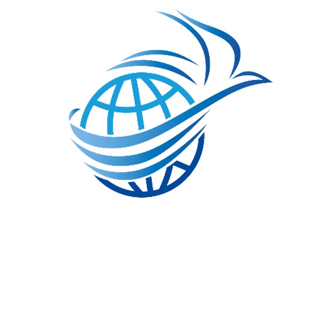 https://locofreight.net/wp-content/uploads/2019/05/locofreight-logo-facebook3.png